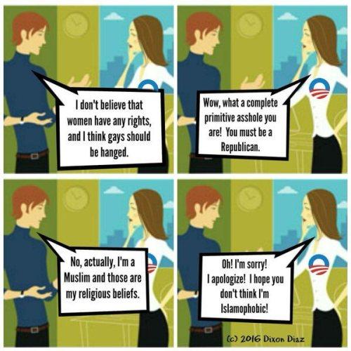 political-correctness-meme