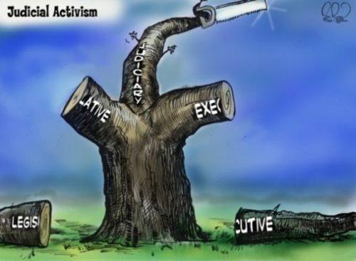 judicialactivism-506x372