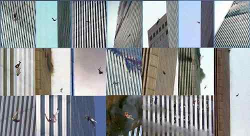 9_11_jumpers