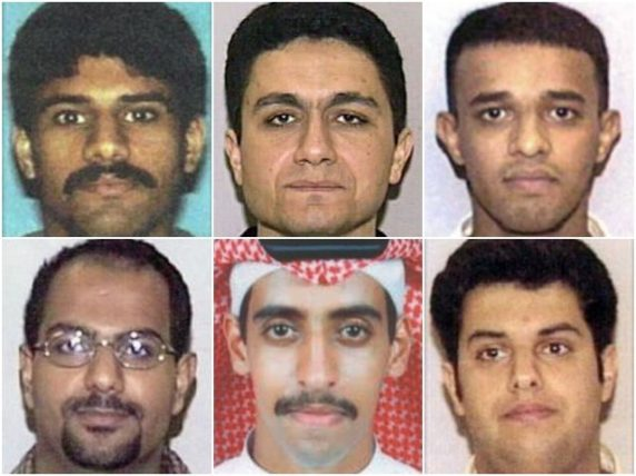 911-hijackers-640x480.jpg