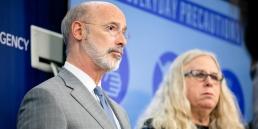 Governor-Wolf-and-Secretary-Levine
