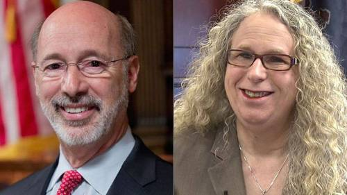 Tom-Wolf-Rachel-Levine-Gov-Office-FOX