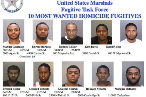 Screenshot_2020-07-04 05182018_10_Most_wanted_homicide 2e16d0ba fill-735x490 jpg (JPEG Image, 735 × 490 pixels)
