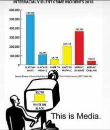 This is the media